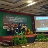 paket-indoor-entertainment--hiburan-meeting