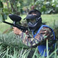 paket-paint-ball--war-games